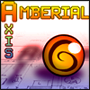 Amberial Axis A Free Action Game