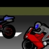 Play Drag Bike Manager