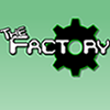 The Factory A Free Puzzles Game