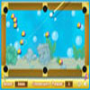 Aquarium Pool A Free Sports Game