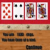 German Poker 2 A Free Casino Game