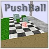 PushBall A Free Action Game