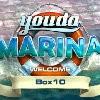 Youda Marina A Free Strategy Game
