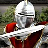 BattleKnight A Free Multiplayer Game