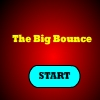 The Big Bounce A Free Action Game