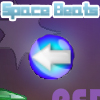 Space Beats A Free Action Game