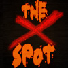The X-spot A Free Puzzles Game