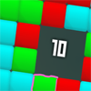 Another Pair of Blocks A Free Puzzles Game