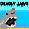 Deadly Jaws A Free Action Game