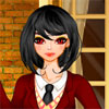 College Fashion A Free Customize Game