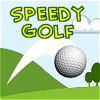 Speedy Golf A Free Action Game