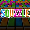 Squzzle A Free Puzzles Game