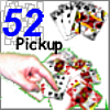 52 Pickup A Free Puzzles Game