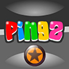 Pingz! A Free Puzzles Game