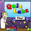 A quiz game with hangman and jeopardyish elements.  Test your knowledge and/or learn something new!!