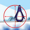 Penguin Arcade A Free Shooting Game