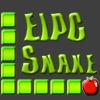 EIPC Snake A Free Puzzles Game
