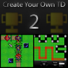 Create your own TD 2 A Free Customize Game