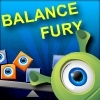 Balance Fury A Free Strategy Game