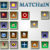 Match2in A Free Action Game