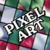 Pixel Art A Free Puzzles Game