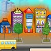 Shopping Street A Free Strategy Game