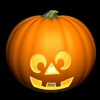 Pumpkin Carver A Free Customize Game