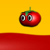 Tomato Ketchup A Free Action Game