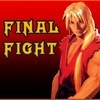 Final Fight A Free Action Game