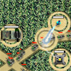 Crop Circles 2 A Free Strategy Game