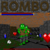 Rombo A Free Action Game