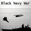 Black Navy War