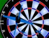 Bullseye A Free Sports Game