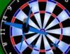 Bullseye A Free Sports Game