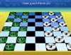 Koala Checkers A Free BoardGame Game