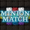 Minion Match A Free Puzzles Game