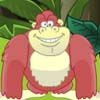 Monkey Safari A Free Adventure Game
