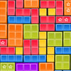 Stackle A Free Puzzles Game