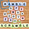 Ramble Scramble - Come2Play
