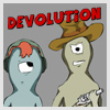 Devolution A Free Action Game