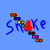 This is a fun new adaptation of the popular game  snake. In this version you control multiple  snakes for added challenge.