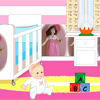 Cindys Baby Room A Free Dress-Up Game