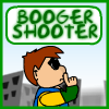BOOGER SHOOTER