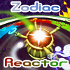 Zodiac Reactor A Free Other Game
