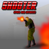 Shooter Spark and Enforces A Free Action Game