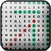 Baseball Word Search A Free Puzzles Game