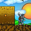 Dig Down! A Free Puzzles Game
