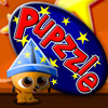 Pupzzle A Free Puzzles Game