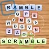 Ramble Scramble A Free Puzzles Game