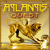 Atlantis Quest A Free Puzzles Game